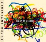 BUCEO-INV-locos---tapa-2-WEB