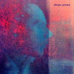 diego-presa-tapa