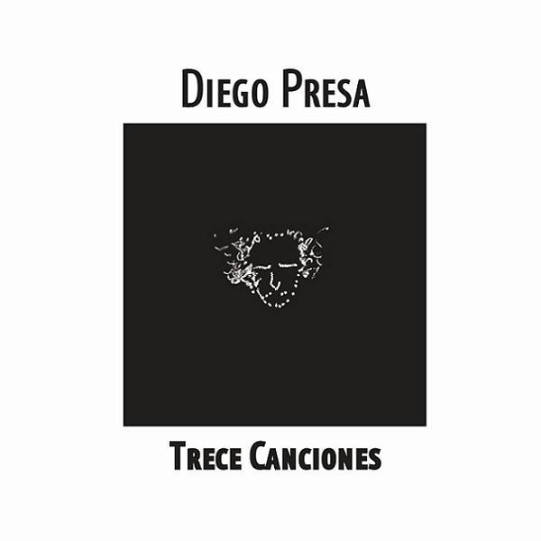 diego-presa-trece-canciones