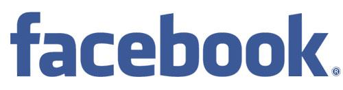 facebook-logoWEB