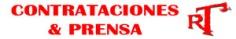 RT-Logo-2015-contrataciones-WEB