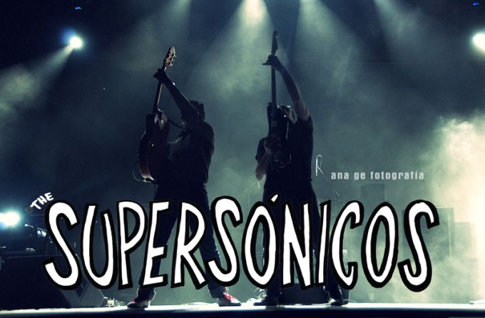 Supersonicos-1846-WEB