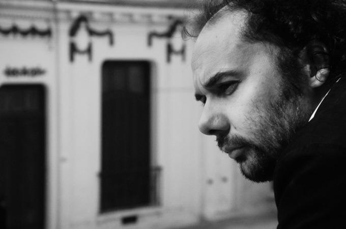 Diego-Presa-1-WEB