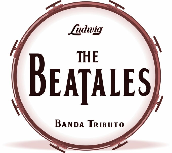 Logo-The-Beatales-web
