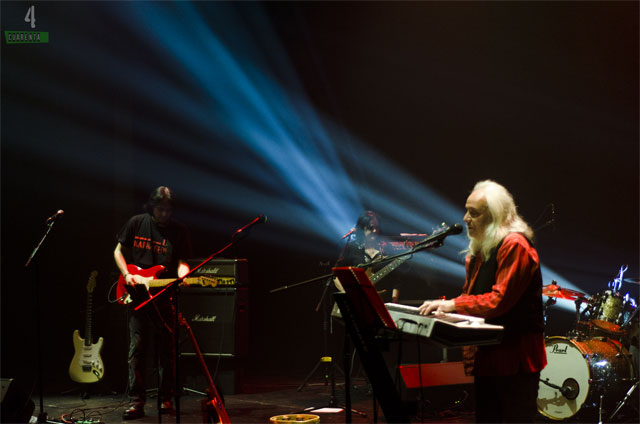 Bordoni Auditorio 29-8-2015