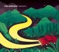 POLAROIDS-tapa-2015-FTE-WEB