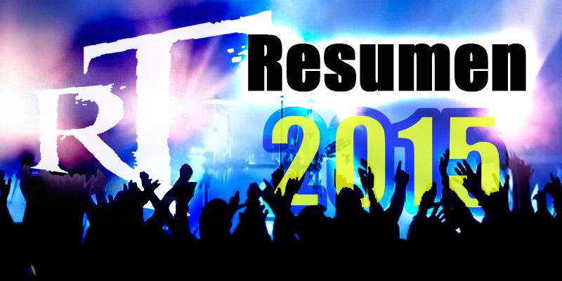 RT-resumen-2015-WEB2