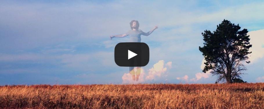 video BUCEO INVISIBLE - invierno