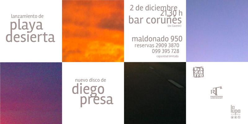 diego-presa-playa-desierta-lanzamiento-800-x-400-copy