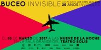 buceo-invisible-pajaros-cine-lluvia-800-x-400