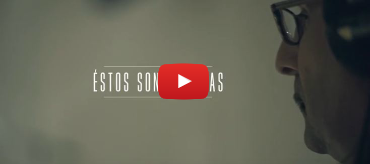 druidas-video