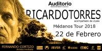 RICARDO-TORRES-800x400-RT