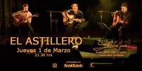 2018-03-01-Solitario-ASTILLERO-RT