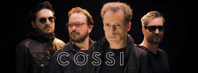 COSSI face OK