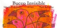 BUCEO-2018-06-02-TAZU- RT
