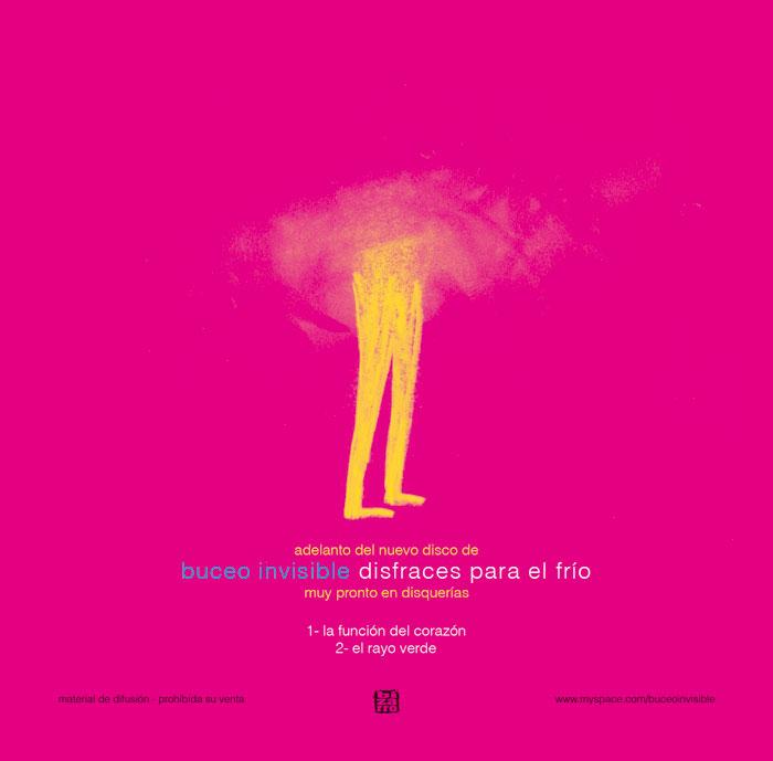 BUCEO disfraces-para-el-frio---tapa-single-ac