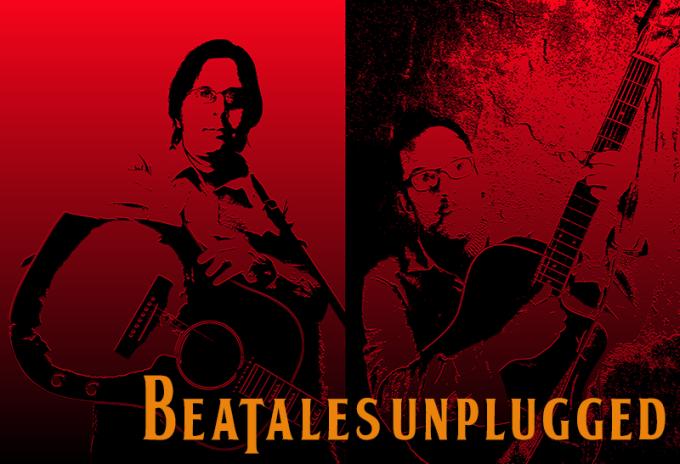 Beatles Unplugged2 rezize.png