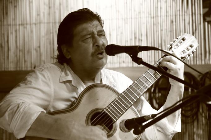Juan D Oliveira 1.jpeg