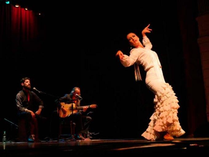 empirico-experiencias-flamencas-WEB