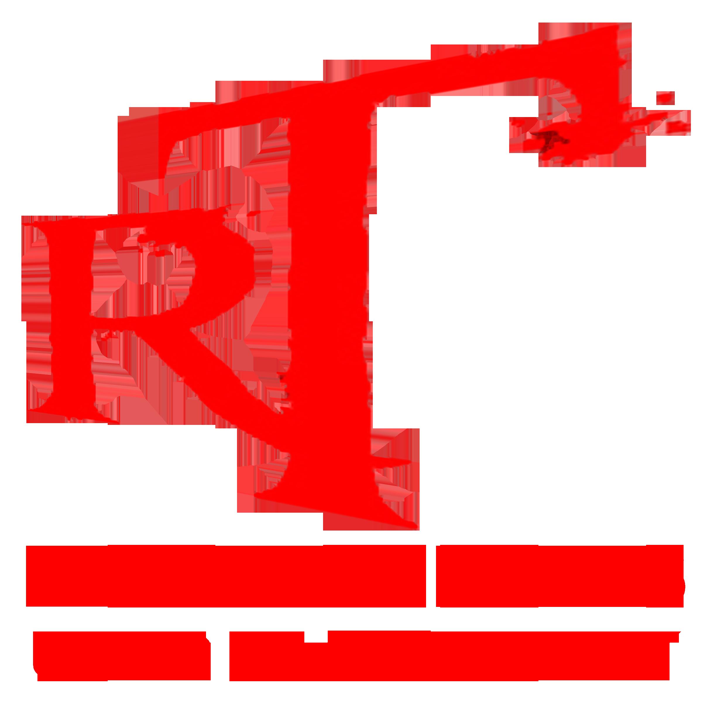 RT-Logo-2015 cuadrado leyenda